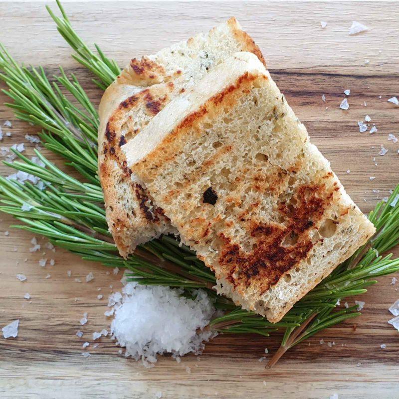 deli_bread_sq